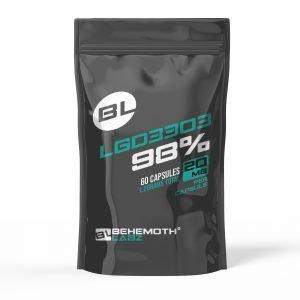 LGD 3303 98%